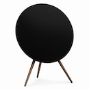 BEOPLAY A9 4세대