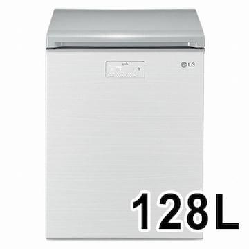 LG전자 디오스 K137AW11E (2018년형)