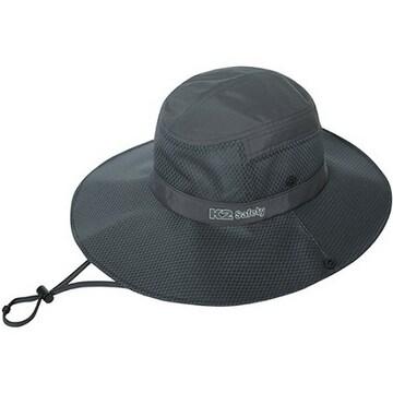 K2 Safety 메쉬 햇 IUS20931