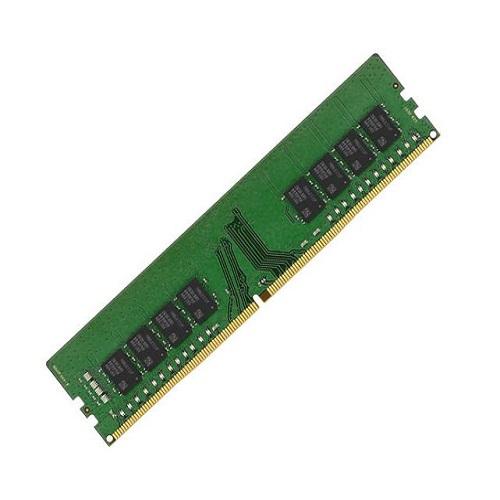 삼성전자 DDR4-3200(16GB)