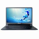 삼성전자 아티브북9 NT900X3G-K58S