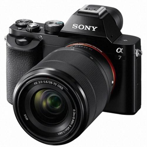 SONY 알파 A7 (24-70mm F4 ZA OSS)_이미지