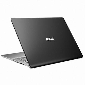 ASUS 비보북 S15 S530UA-BQ277 (SSD 256GB)_이미지