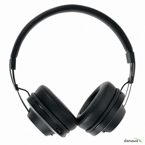 Razer Adaro Wireless Bluetooth 4.0 (정품)_이미지