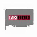 라데온 RX 560 D5 2GB (중고)