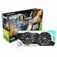 PALIT 지포스 RTX 2070 Super JETSTREAM D6 8GB_이미지