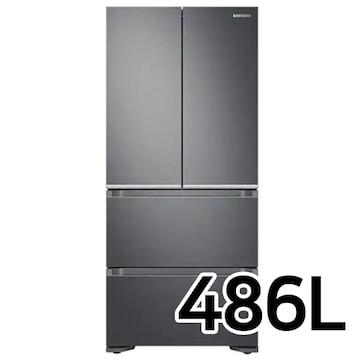 삼성전자 비스포크 김치플러스 RQ48T90Y3S9 (2021년형)