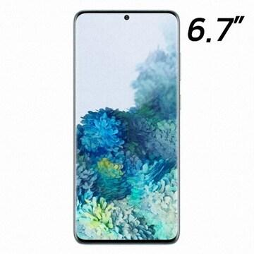 삼성전자 갤럭시S20 플러스 5G 256GB, 공기계