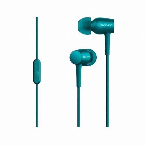 SONY h.ear in MDR-EX750AP (해외구매)_이미지