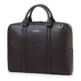 쌤소나이트  DILON BRIEFCASE DARK BROWN DI713001_이미지