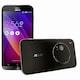 ASUS Zenfone Zoom 128GB, 공기계 (해외구매)_이미지