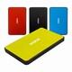 서진네트웍스 UNICORN HC-5000S SSD (120GB)_이미지