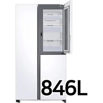 삼성전자 RS84T5041WW