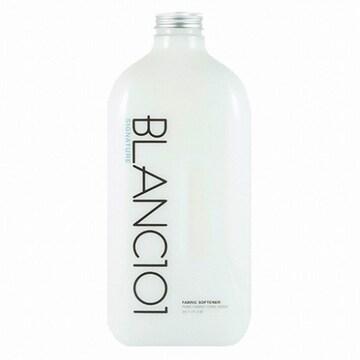 블랑101 고농축 섬유유연제 시그니처 1.6L(1개)
