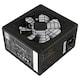 POWEREX BLACKQ II 500W 80PLUS (정품)_이미지