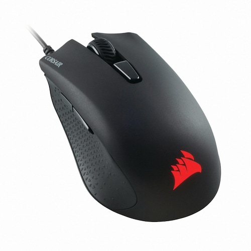CORSAIR  HARPOON RGB Gaming Mouse_이미지
