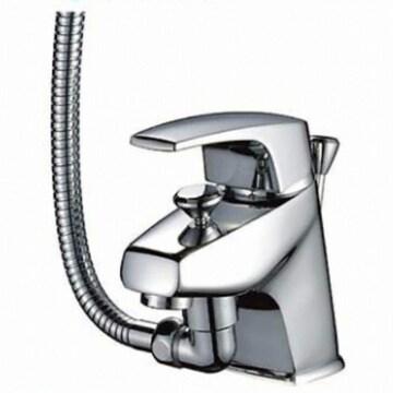 도비도스 세면기 겸용 샤워 수전 FB2905C_이미지