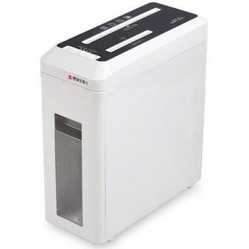 현대오피스 PK-760CD