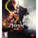 인왕 2 (NIOH 2) PC