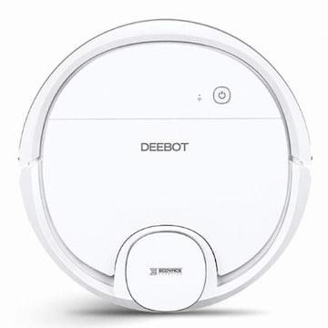 에코백스 디봇 오즈모 900 DN5G
