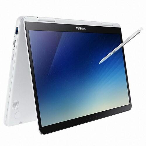 삼성전자 2018 노트북 Pen NT930QAA-K58WA (기본)_이미지