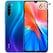 샤오미 홍미 노트8 LTE 2021 64GB, 공기계 (램4GB,해외구매)_이미지