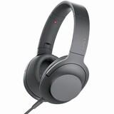 SONY  h.ear on 2 MDR-H600A (해외구매)_이미지