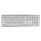 CHERRY MX BOARD 3.0S (화이트, 흑축)