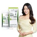 다이어트 유산균 비에날씬 프로 30캡슐