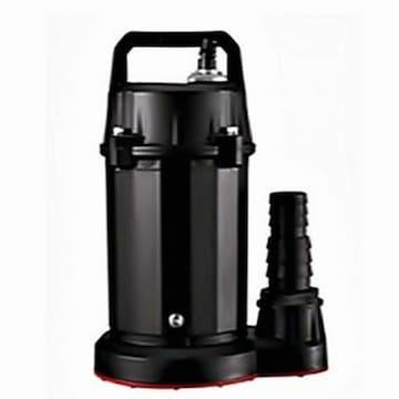 한일전기  배수용 수중펌프 IP-310