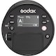 GODOX AD100 Pro 포켓 스트로보 (정품)_이미지