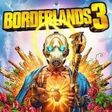 보더랜드 3 PC 에픽게임즈 코드
