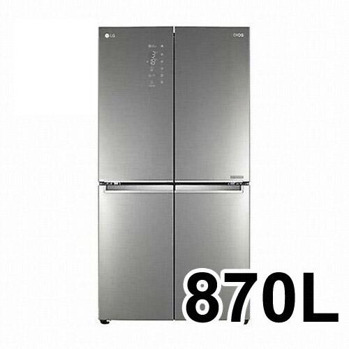 LG전자 디오스 F872SN55T