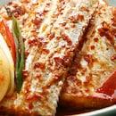 김하진의 집밥한끼 제주 은갈치 150g