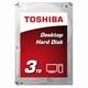 Toshiba 3TB DT01ACA300 (SATA3/7200/64M)_이미지