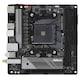 ASRock A520M-ITX/ac 에즈윈_이미지