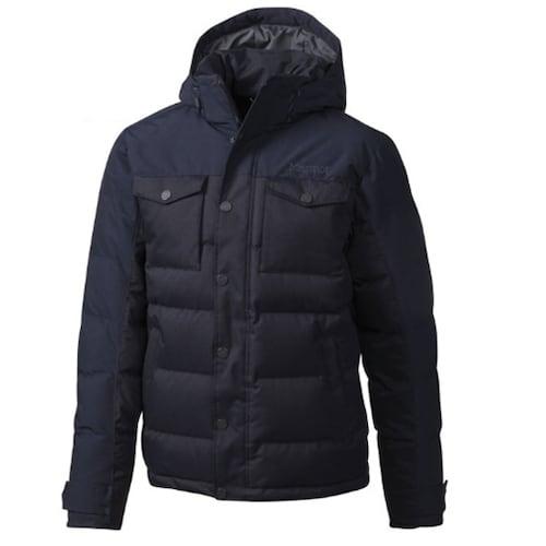 마모트 포드햄 다운 자켓 (1MMPAW5009)