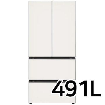 LG전자 오브제컬렉션 김치톡톡 Z491GBB151 (2022년형)