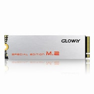 GLOWAY VAL M.2 2280 (480GB)