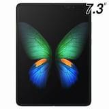 삼성전자 갤럭시 폴드 5G 512GB, SKT 완납  (기기변경, 선택약정)