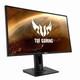 ASUS TUF Gaming VG279QM 280 게이밍_이미지