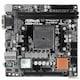 ASRock  A88M-ITX/ac 에즈윈_이미지
