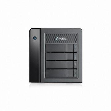 Promise Pegasus3 R4(12TB)