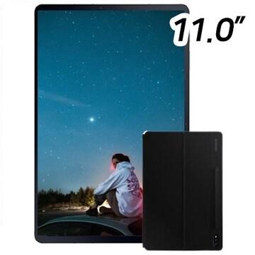 삼성전자 갤럭시탭S7 11 Wi-Fi 512GB