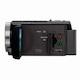 SONY HandyCam HDR-PJ430 (4GB패키지)_이미지