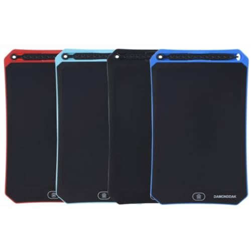 다몬딱 LCD 전자노트 8.5형 TPAD 8.5_이미지