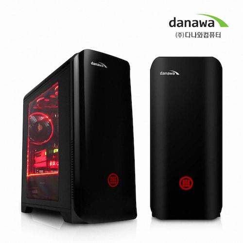 다나와컴퓨터 DPC-RZ1300X (기본)_이미지