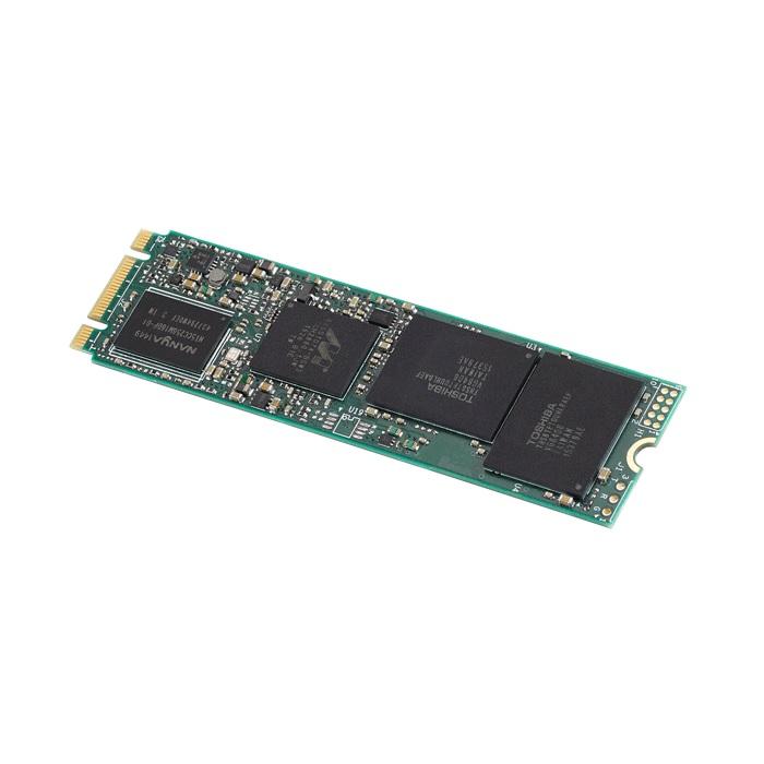 Plextor M7V M.2 2280 (256GB)