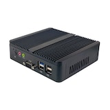바이퍼테크 VIP TOP J1900 FANLESS (4GB, SSD 128GB)