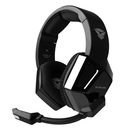 �̻罺  Sparkle Virtual 7.1CH Gaming Headset